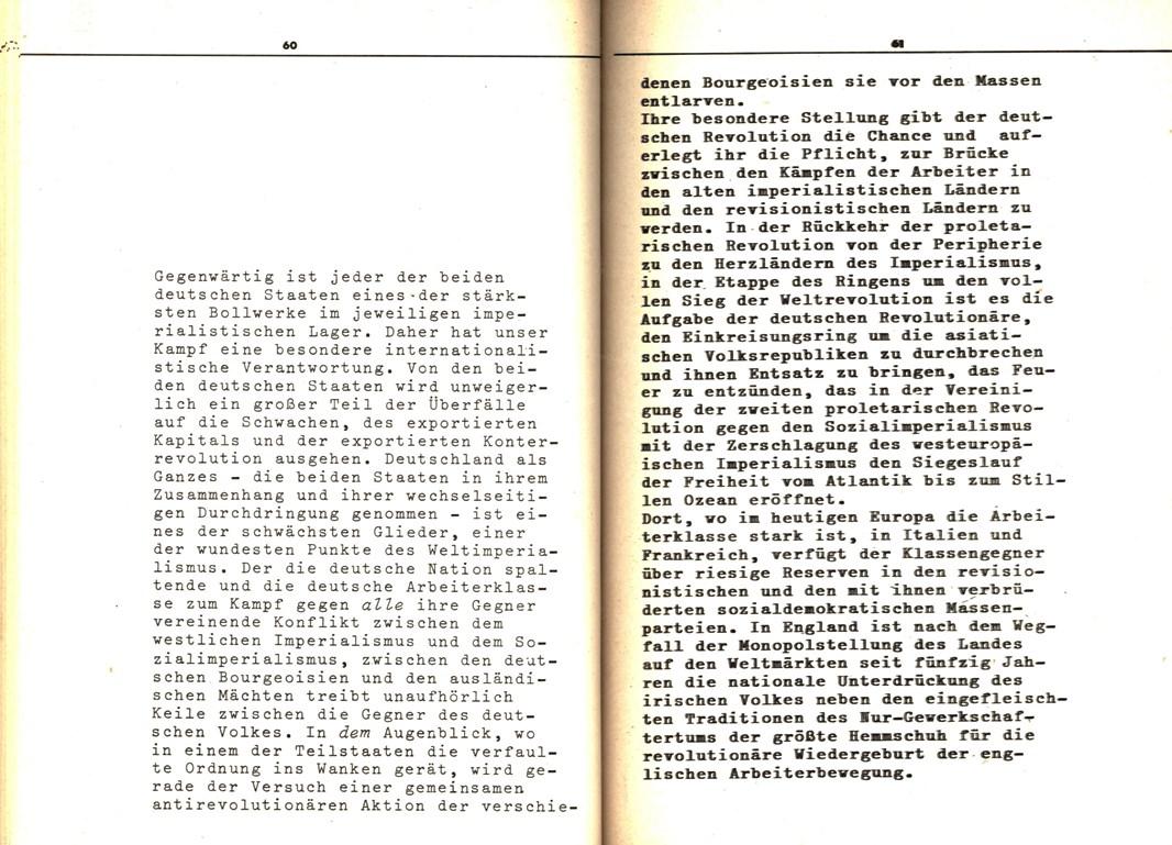 Koeln_IPdA_1975_Politische_Plattform_32
