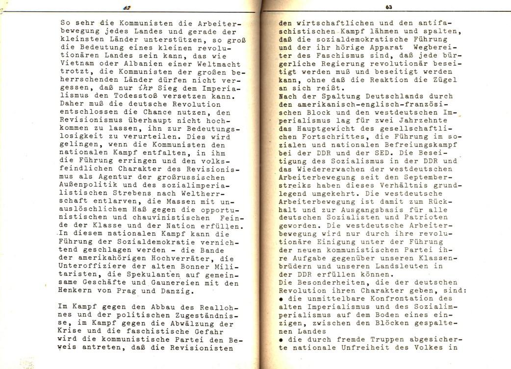 Koeln_IPdA_1975_Politische_Plattform_33