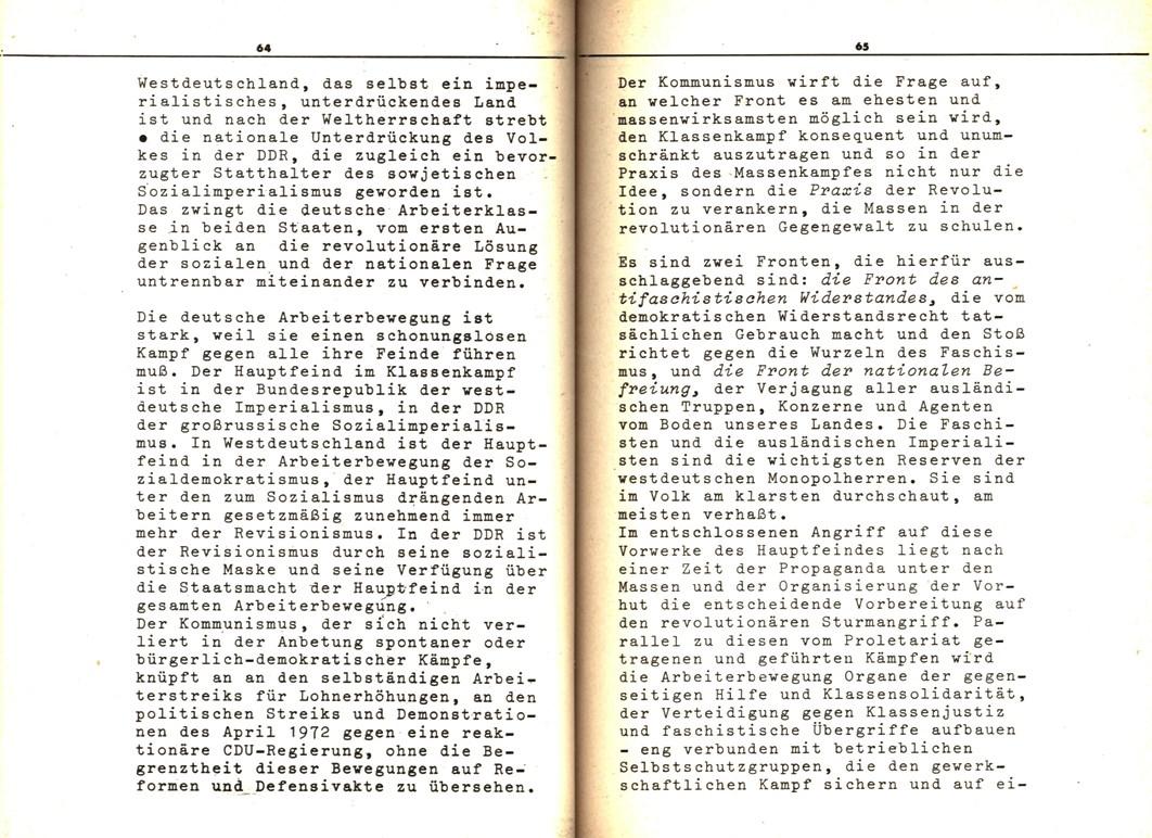 Koeln_IPdA_1975_Politische_Plattform_34