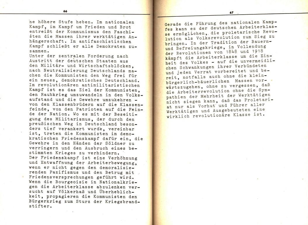 Koeln_IPdA_1975_Politische_Plattform_35