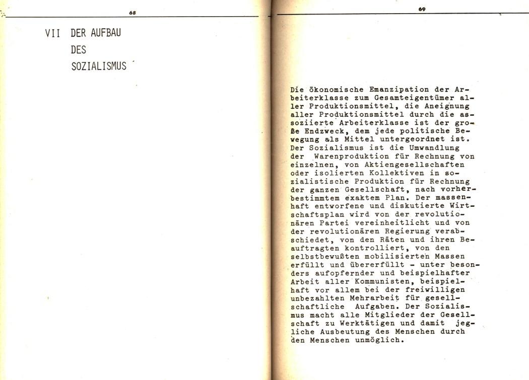 Koeln_IPdA_1975_Politische_Plattform_36