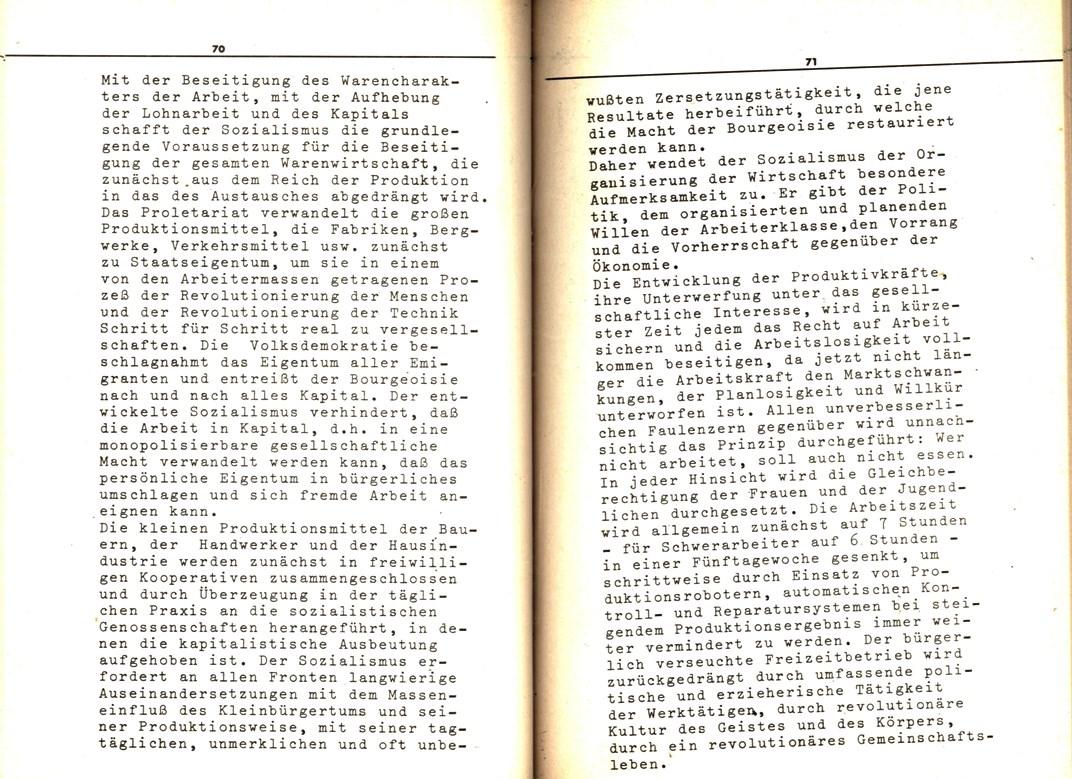 Koeln_IPdA_1975_Politische_Plattform_37