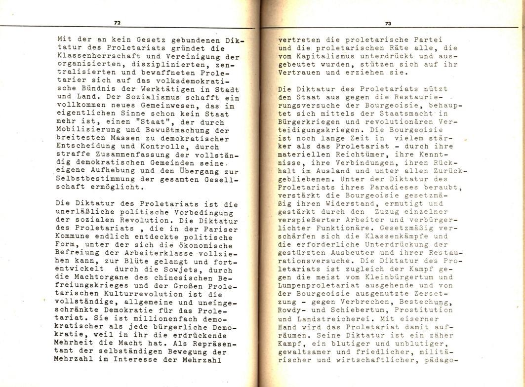 Koeln_IPdA_1975_Politische_Plattform_38