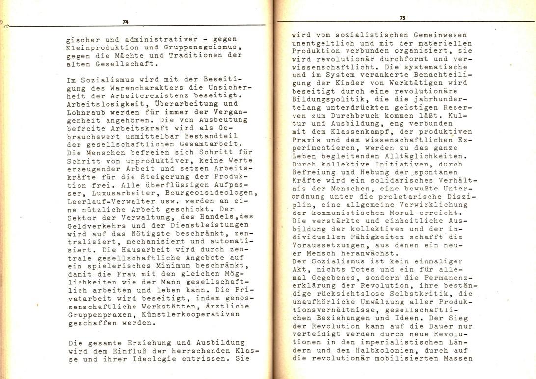 Koeln_IPdA_1975_Politische_Plattform_39