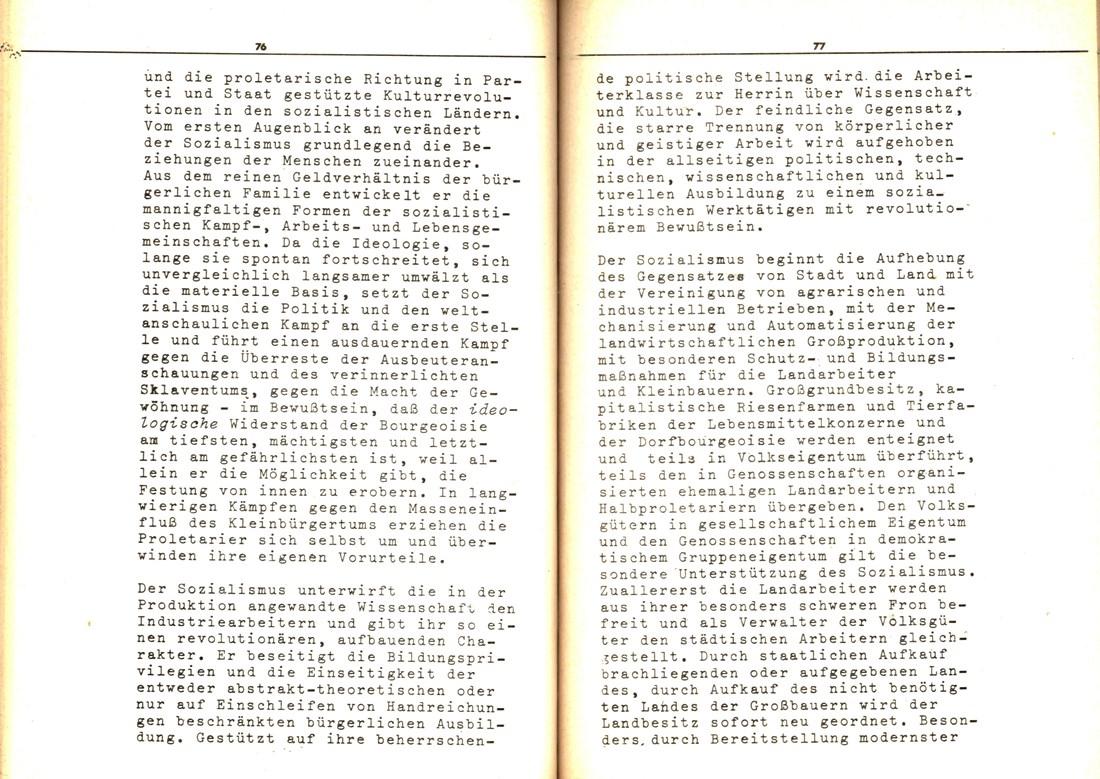 Koeln_IPdA_1975_Politische_Plattform_40