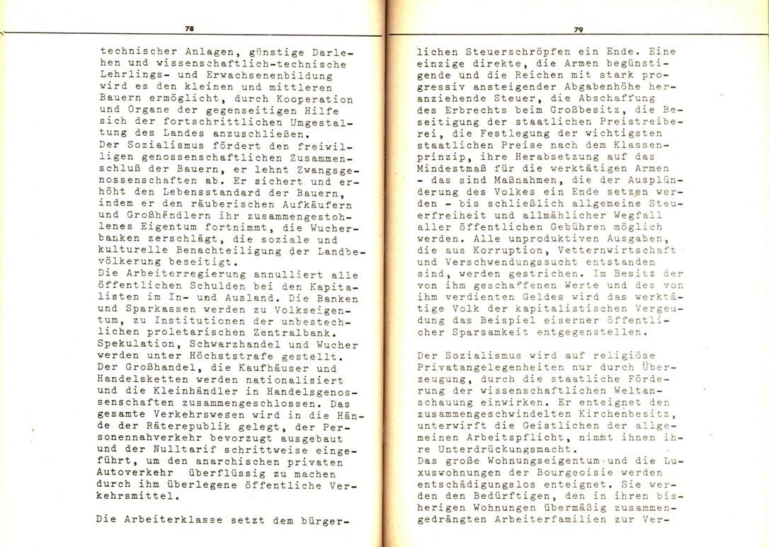 Koeln_IPdA_1975_Politische_Plattform_41
