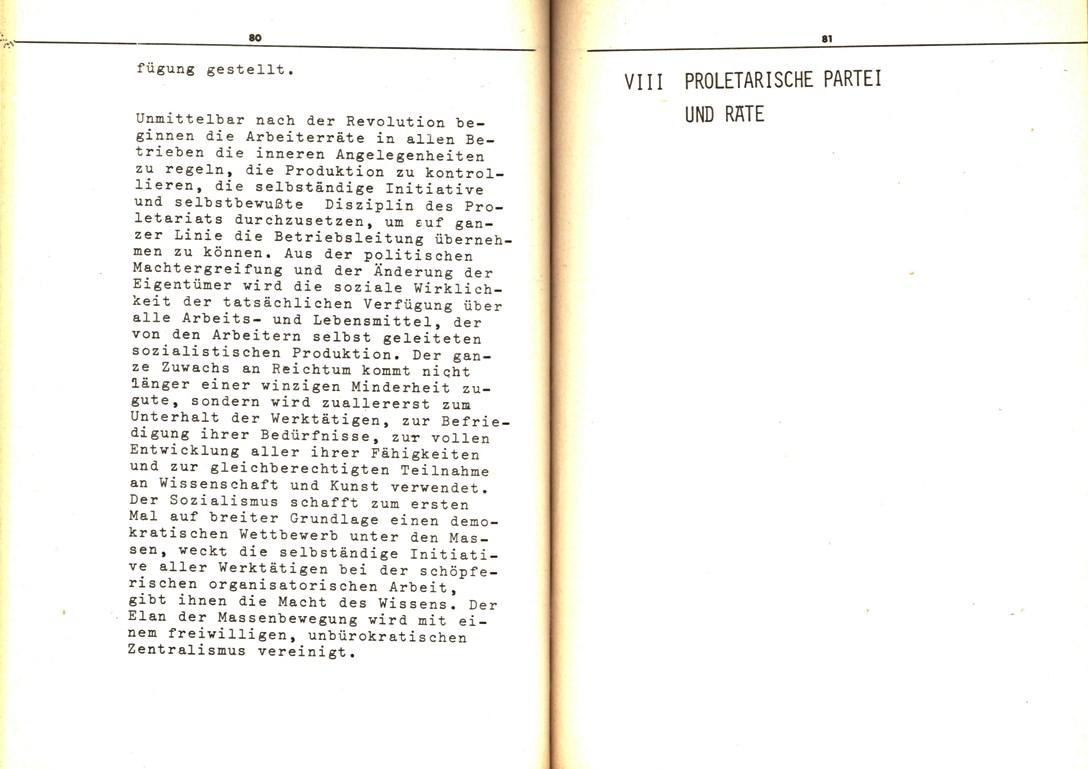 Koeln_IPdA_1975_Politische_Plattform_42