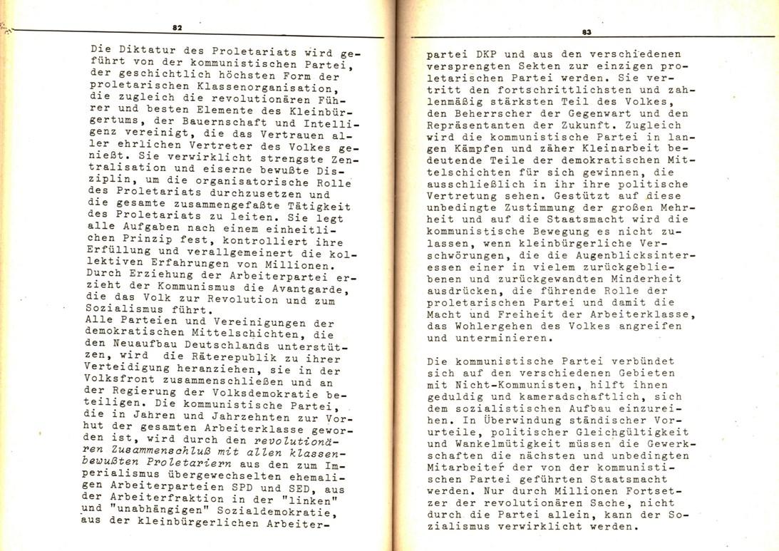 Koeln_IPdA_1975_Politische_Plattform_43