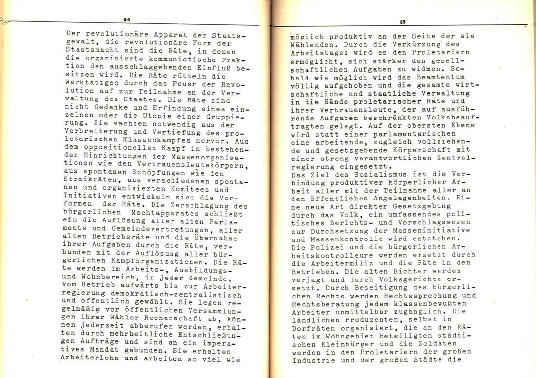 Koeln_IPdA_1975_Politische_Plattform_44