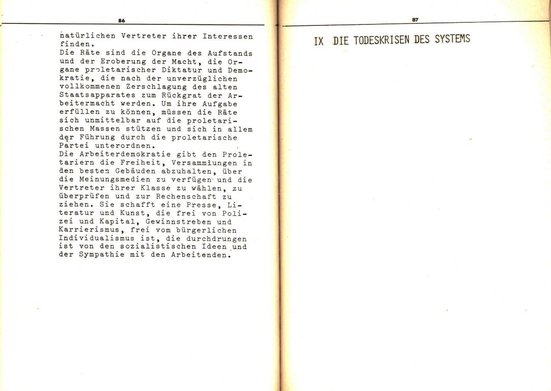 Koeln_IPdA_1975_Politische_Plattform_45