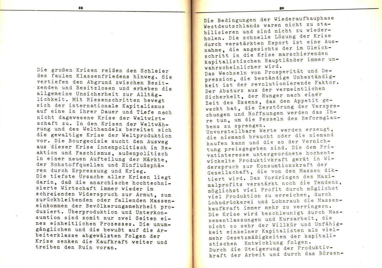 Koeln_IPdA_1975_Politische_Plattform_46