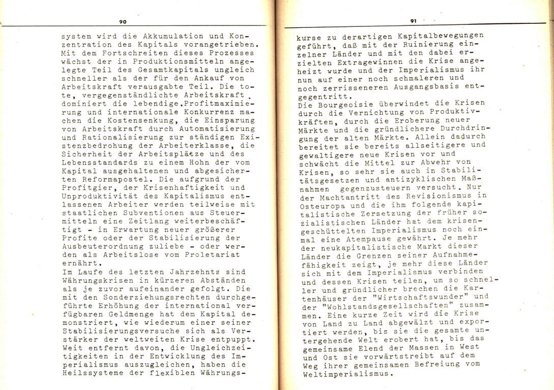 Koeln_IPdA_1975_Politische_Plattform_47