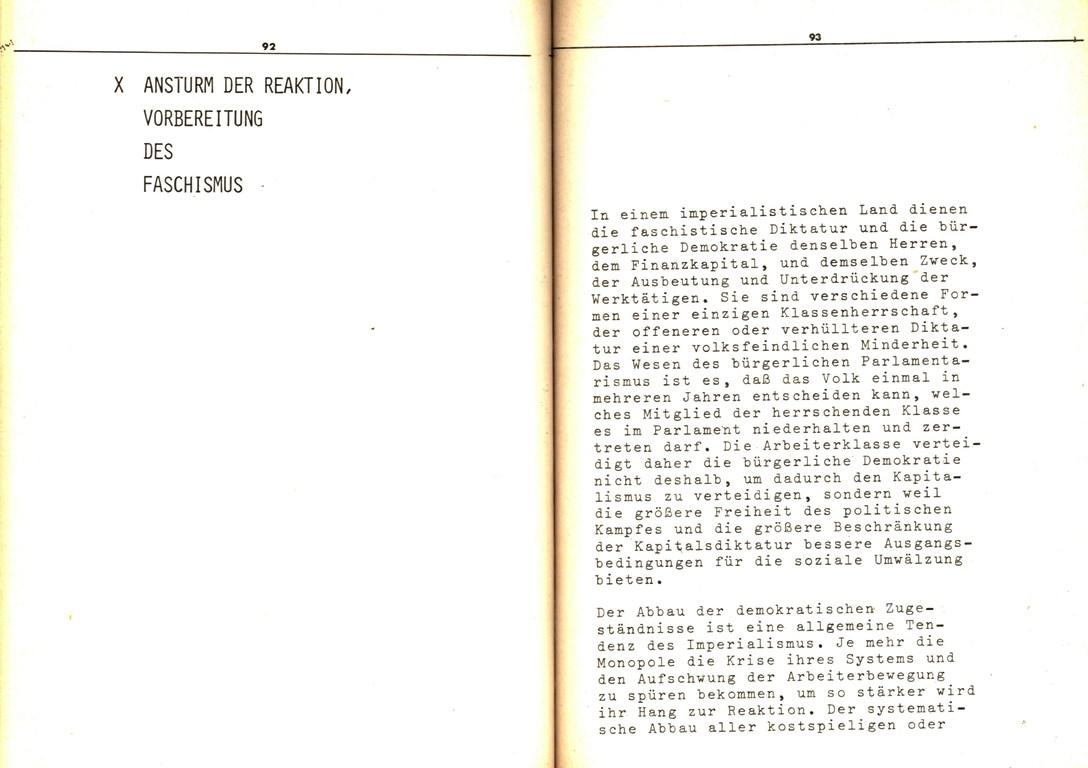 Koeln_IPdA_1975_Politische_Plattform_48
