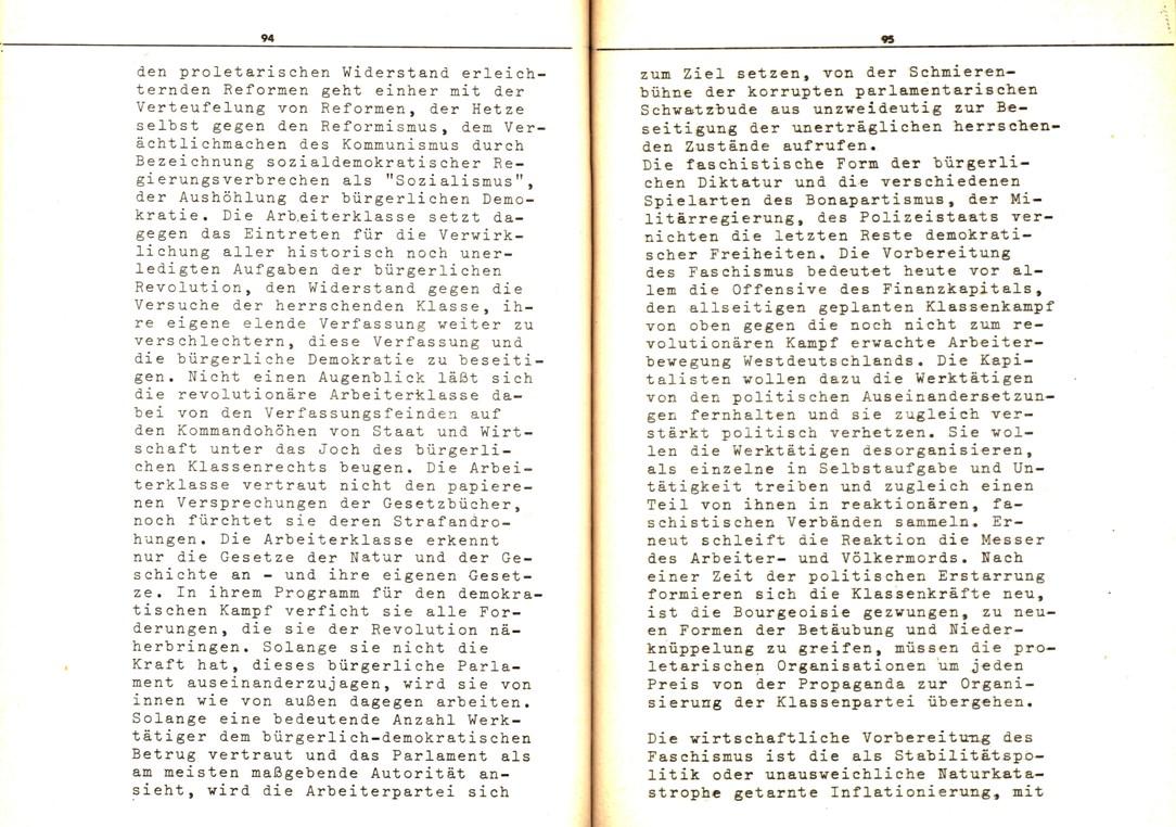 Koeln_IPdA_1975_Politische_Plattform_49
