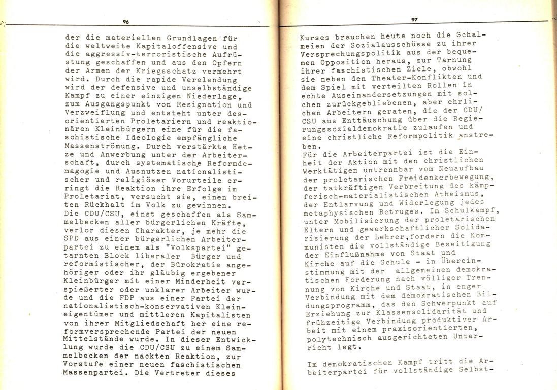 Koeln_IPdA_1975_Politische_Plattform_50