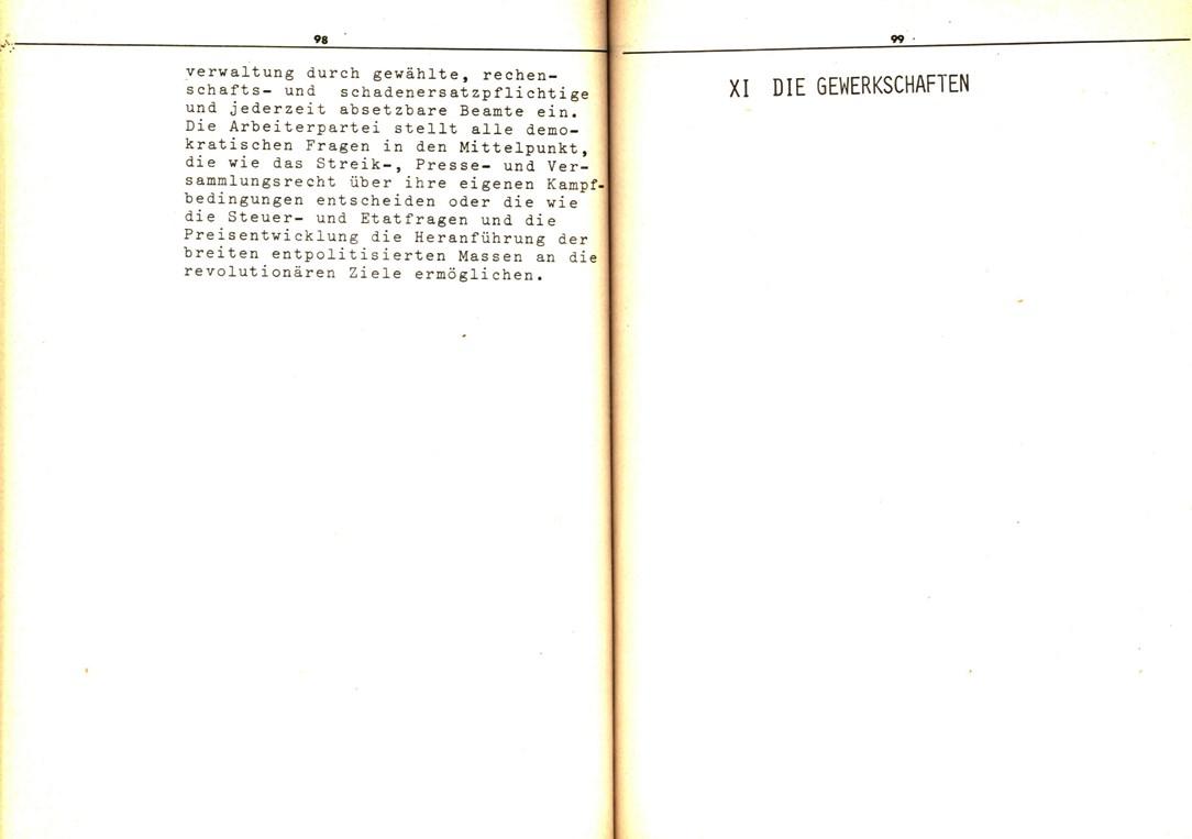 Koeln_IPdA_1975_Politische_Plattform_51