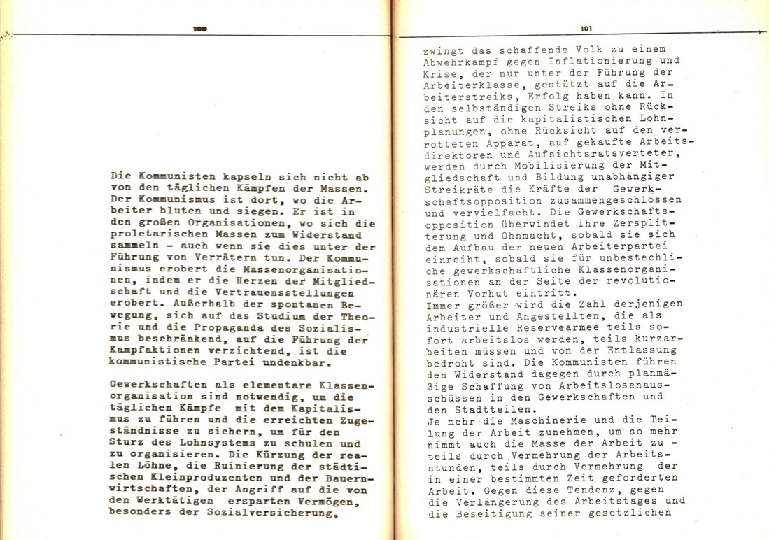 Koeln_IPdA_1975_Politische_Plattform_52
