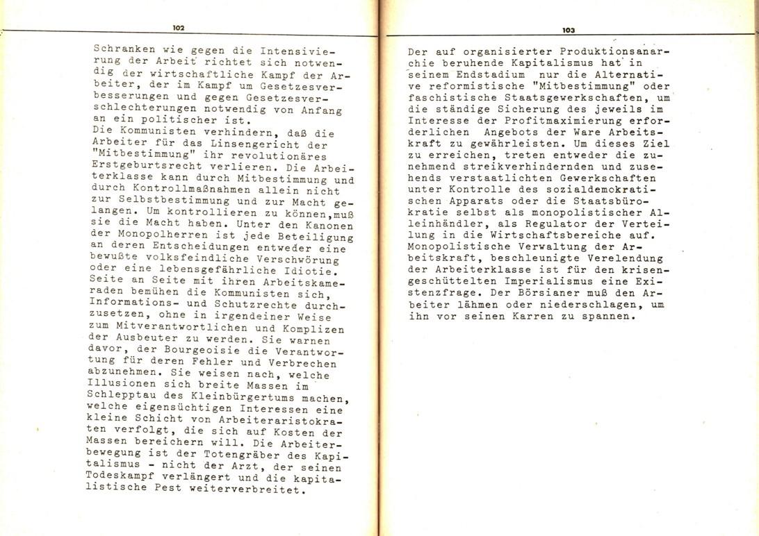 Koeln_IPdA_1975_Politische_Plattform_53