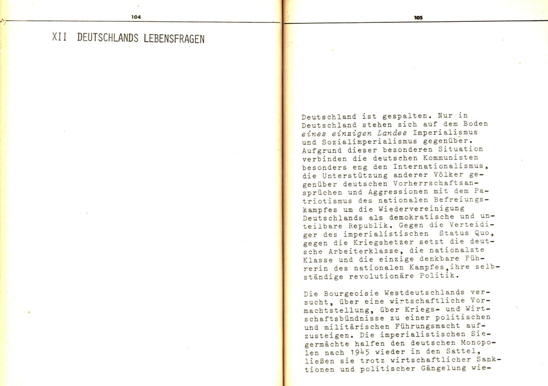 Koeln_IPdA_1975_Politische_Plattform_54