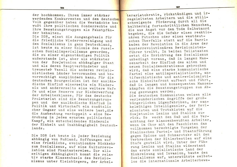Koeln_IPdA_1975_Politische_Plattform_55