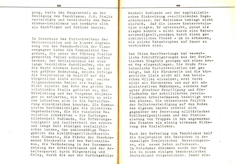 Koeln_IPdA_1975_Politische_Plattform_56