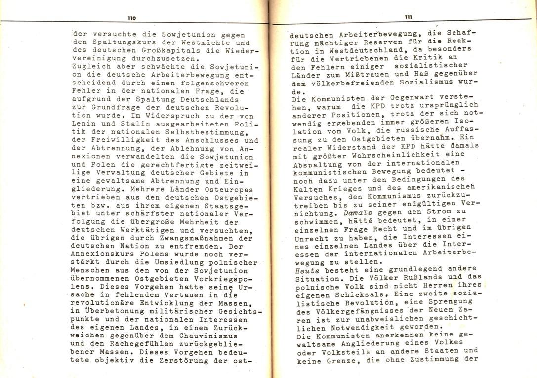 Koeln_IPdA_1975_Politische_Plattform_57