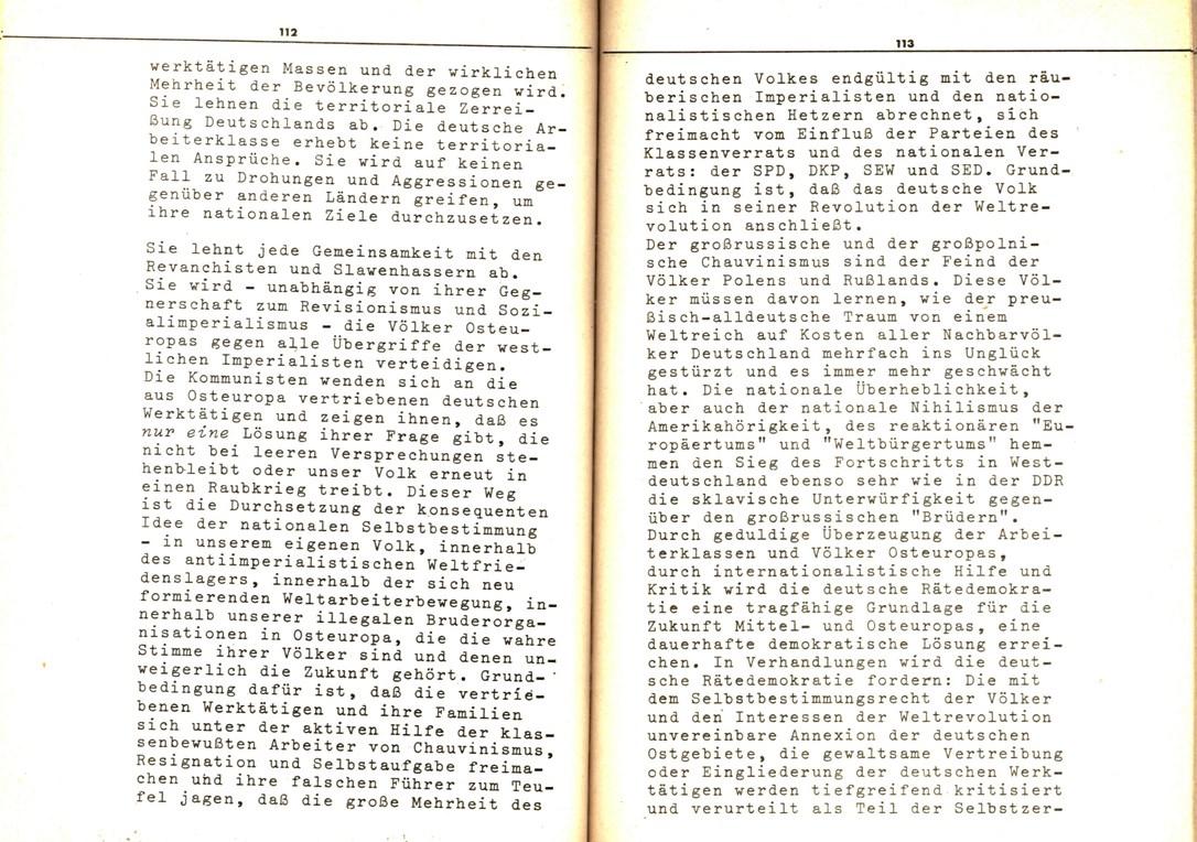 Koeln_IPdA_1975_Politische_Plattform_58
