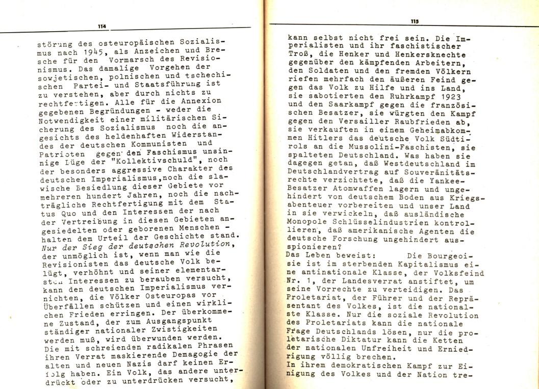 Koeln_IPdA_1975_Politische_Plattform_59