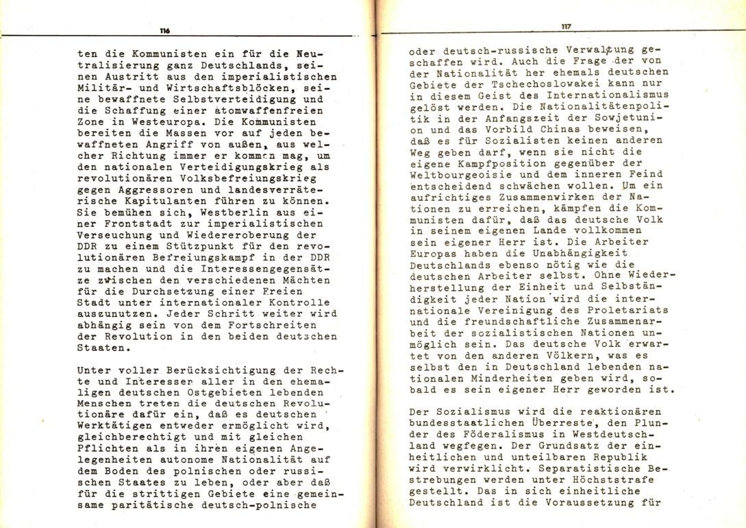 Koeln_IPdA_1975_Politische_Plattform_60