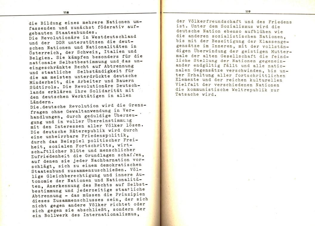 Koeln_IPdA_1975_Politische_Plattform_61