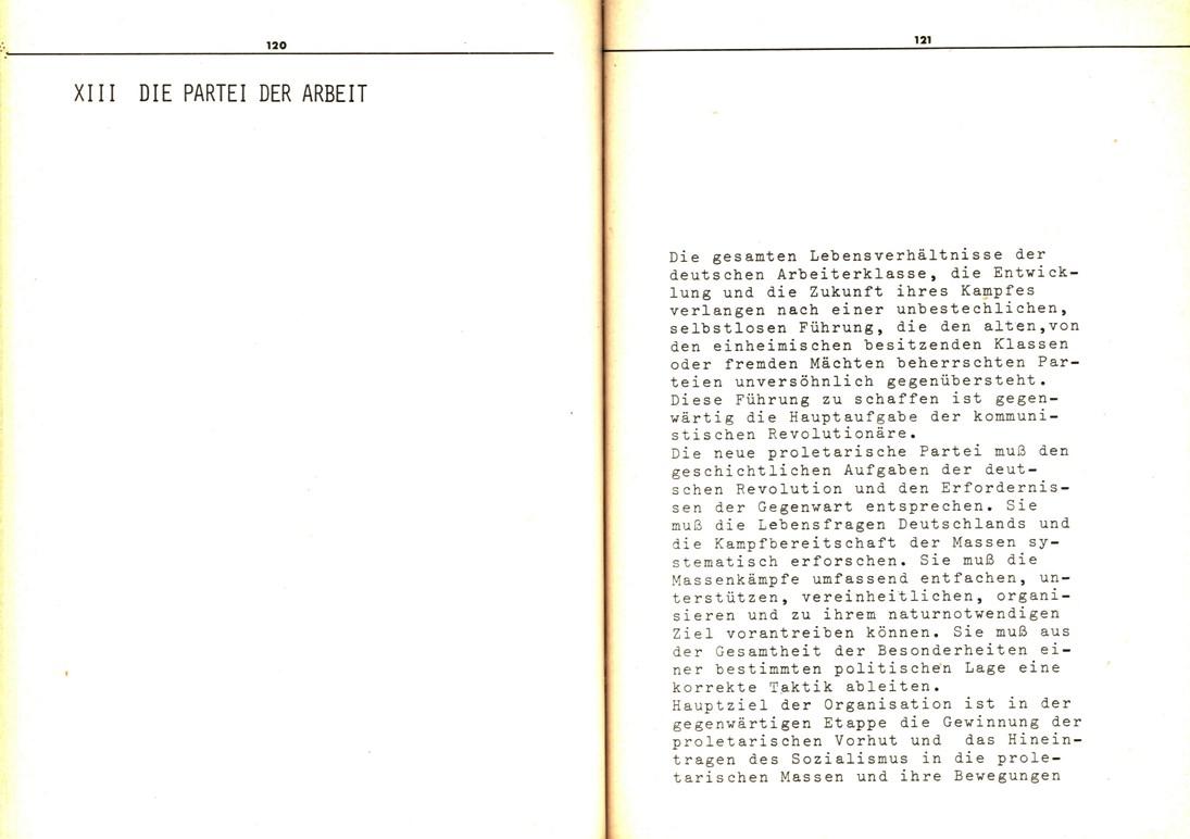 Koeln_IPdA_1975_Politische_Plattform_62