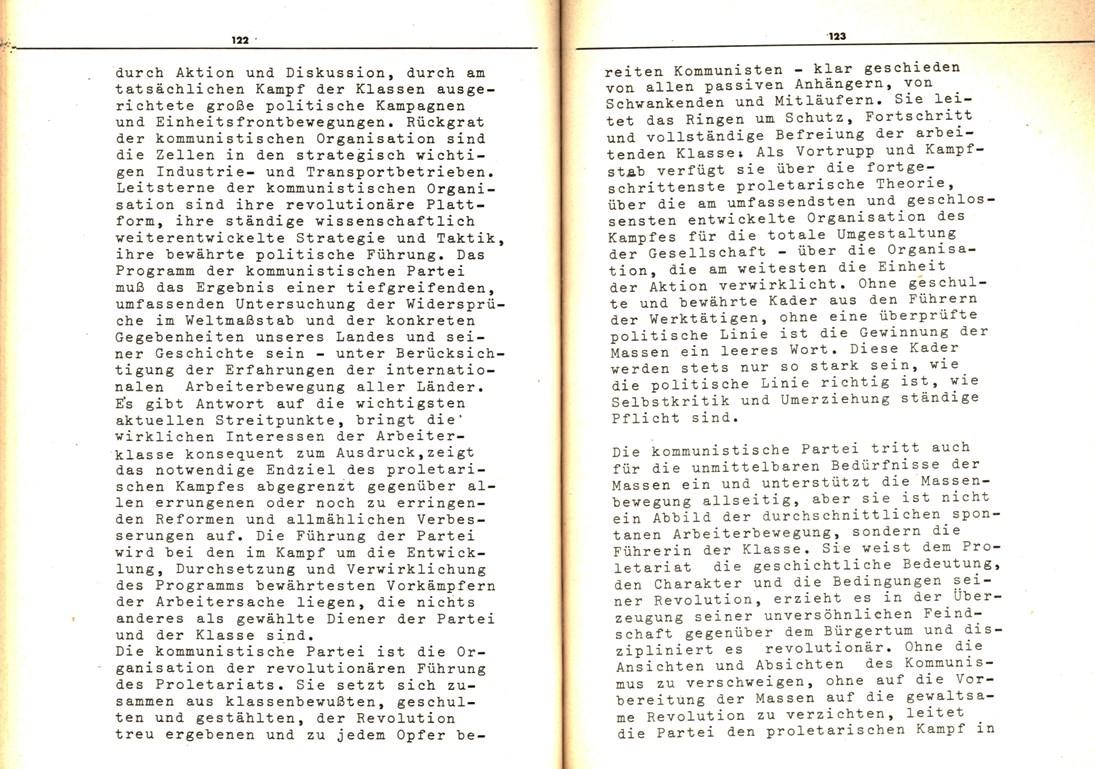 Koeln_IPdA_1975_Politische_Plattform_63