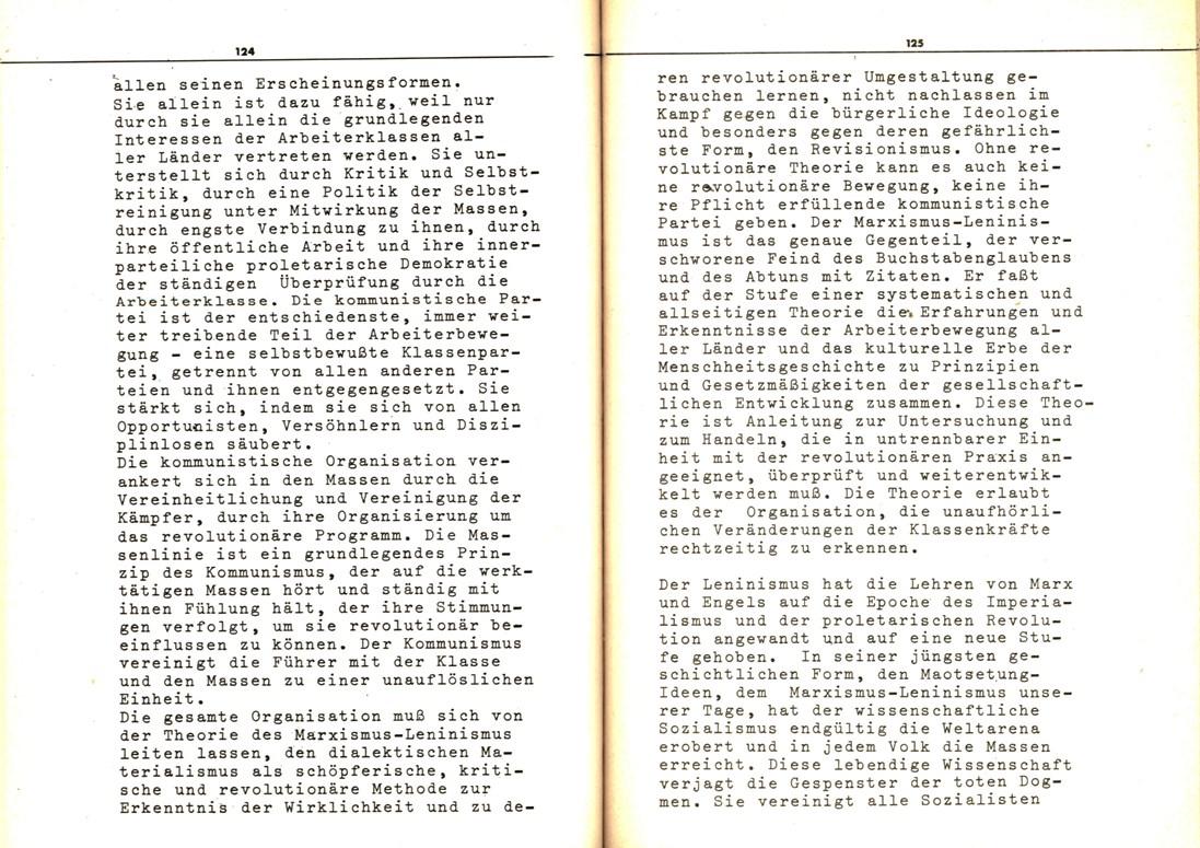 Koeln_IPdA_1975_Politische_Plattform_64