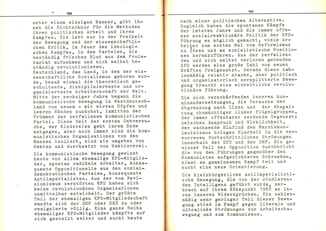 Koeln_IPdA_1975_Politische_Plattform_65
