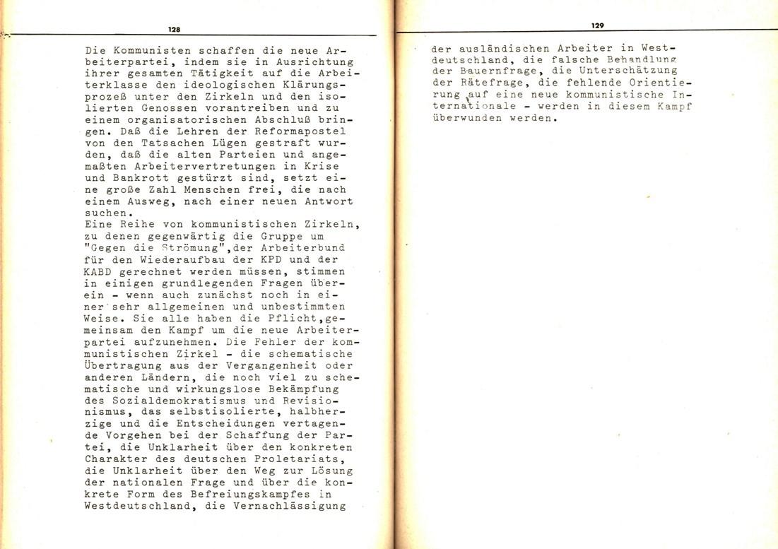 Koeln_IPdA_1975_Politische_Plattform_66