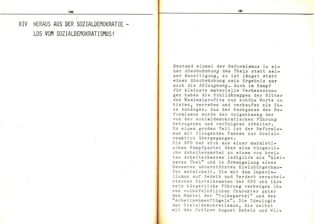 Koeln_IPdA_1975_Politische_Plattform_67