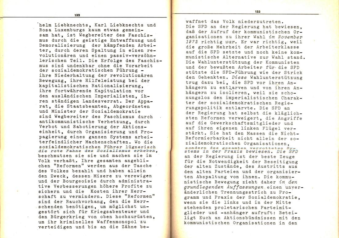Koeln_IPdA_1975_Politische_Plattform_68