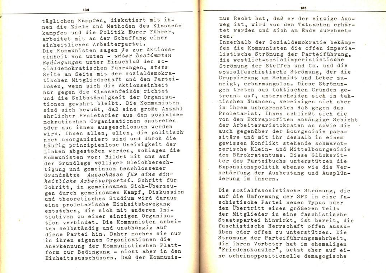 Koeln_IPdA_1975_Politische_Plattform_69