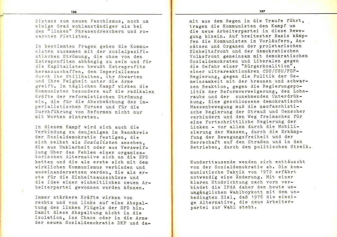 Koeln_IPdA_1975_Politische_Plattform_70