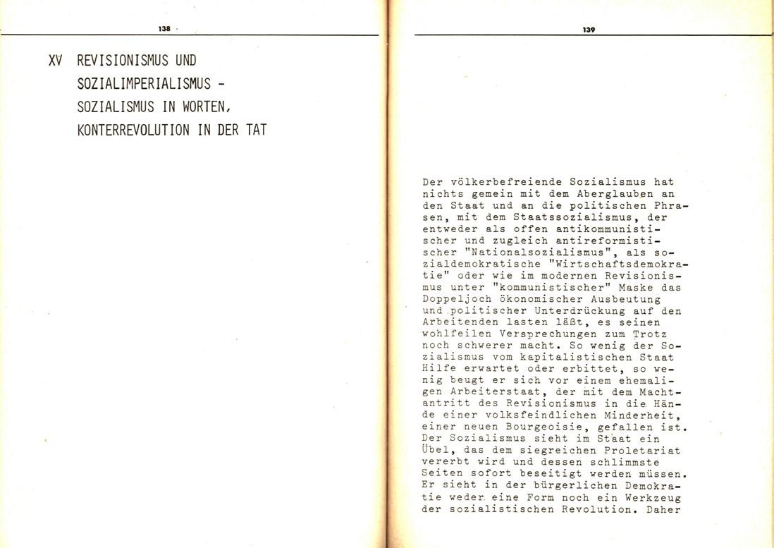 Koeln_IPdA_1975_Politische_Plattform_71