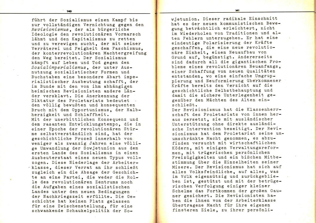 Koeln_IPdA_1975_Politische_Plattform_72