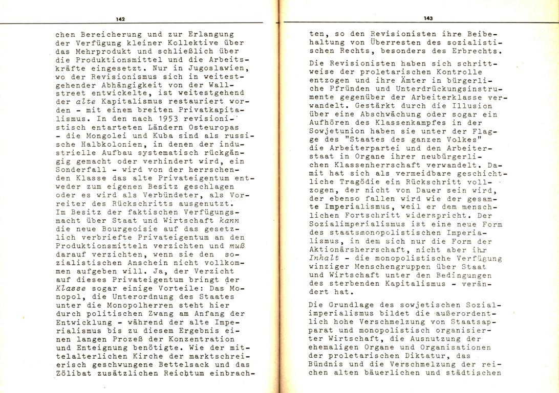 Koeln_IPdA_1975_Politische_Plattform_73