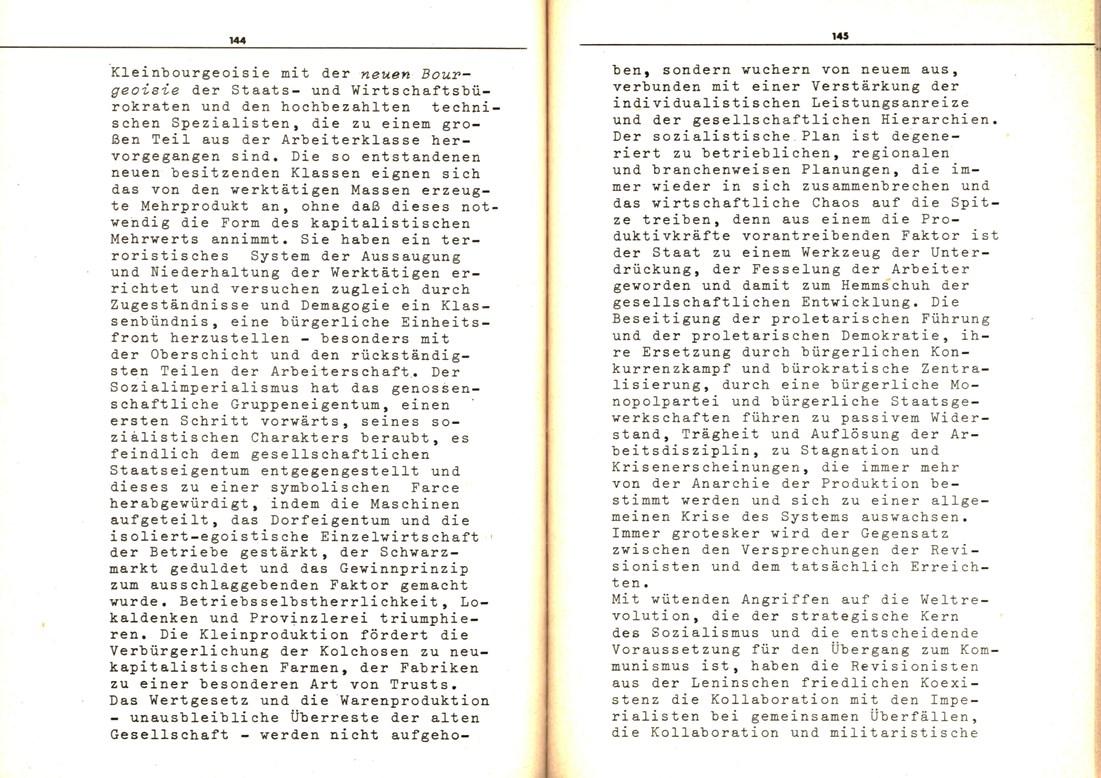 Koeln_IPdA_1975_Politische_Plattform_74