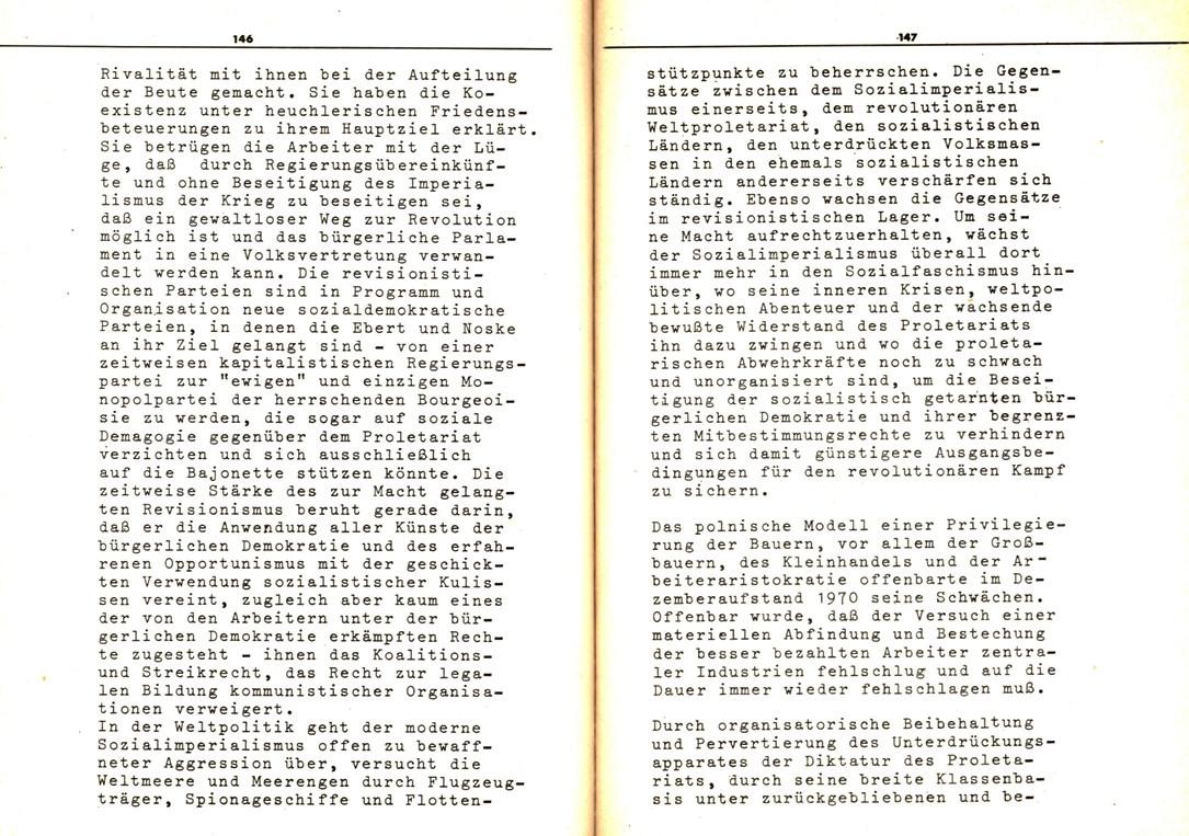 Koeln_IPdA_1975_Politische_Plattform_75