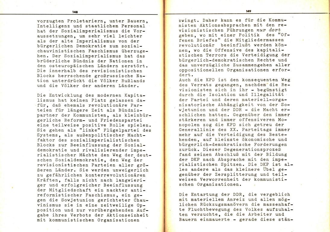 Koeln_IPdA_1975_Politische_Plattform_76