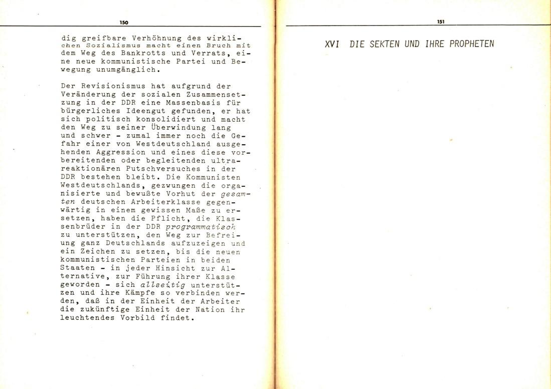 Koeln_IPdA_1975_Politische_Plattform_77