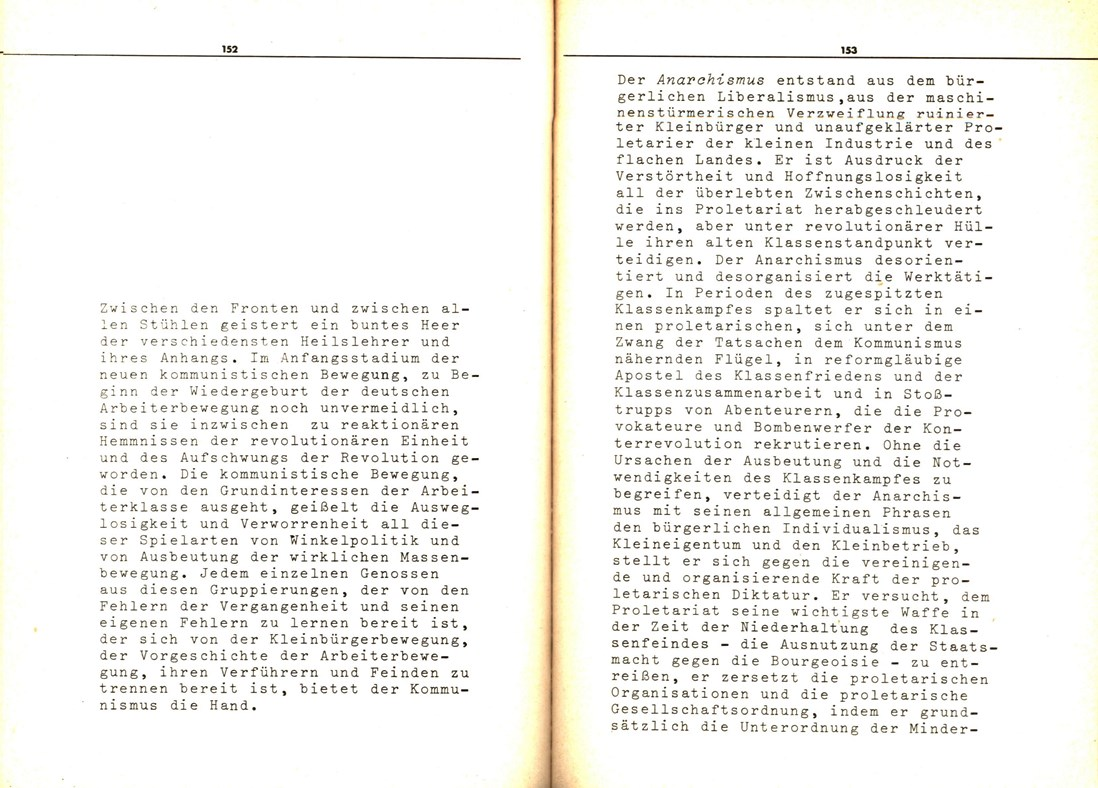Koeln_IPdA_1975_Politische_Plattform_78