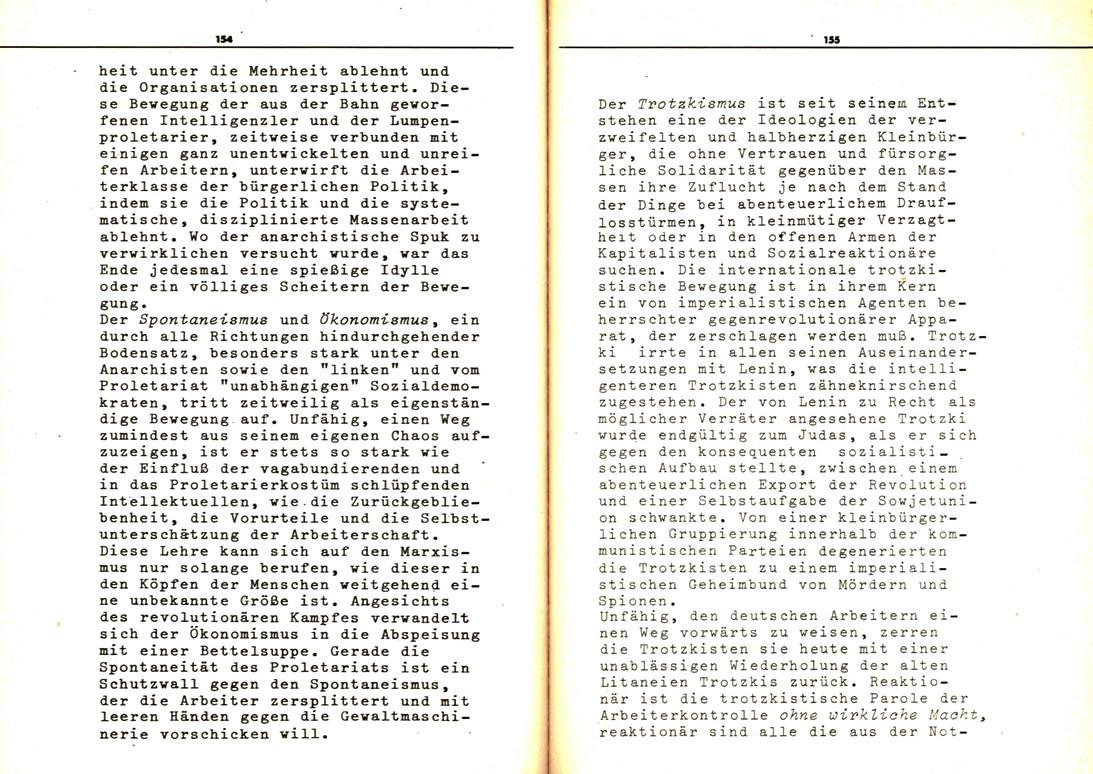 Koeln_IPdA_1975_Politische_Plattform_79