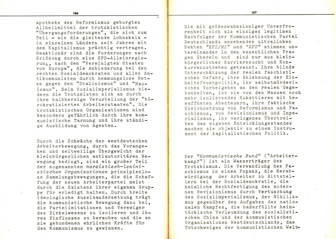 Koeln_IPdA_1975_Politische_Plattform_80