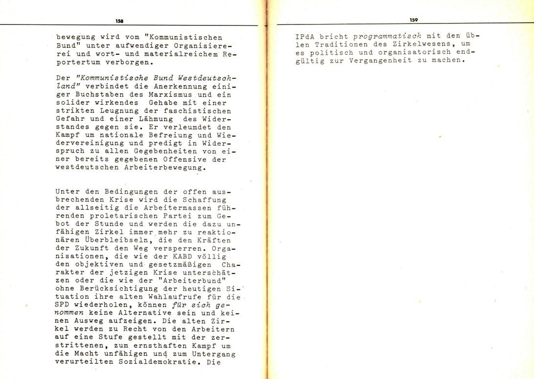 Koeln_IPdA_1975_Politische_Plattform_81